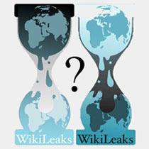 """ElPaís.com crece un 25% de media gracias al """"cablegate"""" de WikiLeaks"""