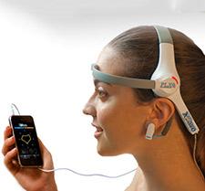 Ahora el iPhone también puede leer tu cerebro