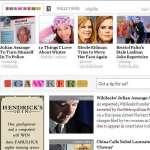 Llegó la hora de renovar el diseño de los blogs