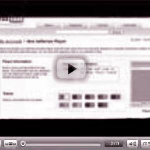 YouTube y la publicidad que realmente ven los usuarios