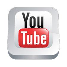 YouTube: ¿la mejor herramienta de social media marketing?