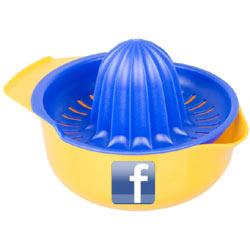 La mayoría de las marcas no exprime todas las posibilidades que ofrece Facebook