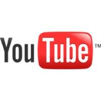Google negocia ofrecer deporte en directo a través de YouTube