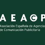 Dos agencias de la AEACP sí se presentarán al concurso de la DGT