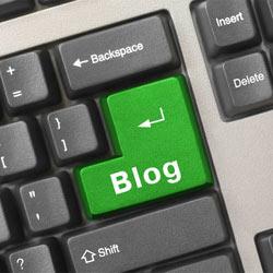 Cómo NO incrementar el número de visitantes de tu blog