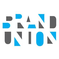 The Brand Union pule la imagen global de marca del Grupo BBVA