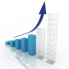 Zenith Vigía: la inversión publicitaria podría crecer un 2,1% durante 2011 en España