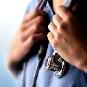 La FDA aprueba las aplicaciones del iPhone para médicos