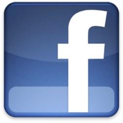 Facebook filtrará las notificaciones de las marcas que interactúan con los usuarios