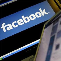 Facebook exporta su sistema de comentarios a otras páginas web