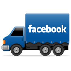 Si no tienes fans en Facebook, los compras