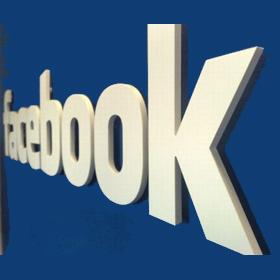 ¿Mala imagen para las marcas con perfiles en Facebook?