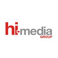 Exclusiva: Hi-Media destituye a Enrique Lara como director general del grupo