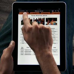 The Sunday Times lanza la lista definitiva de las 500 mejores aplicaciones del mundo