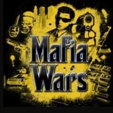 Mafia Wars entra a Wall Street