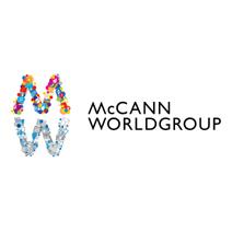 McCann Erickson se lleva la cuenta del Museo Guggenheim Bilbao