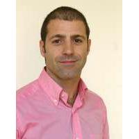 """Mikel Lekaroz (Hi-Media): """"Enrique Lara ha hecho un trabajo fenomenal y se lo agradecemos"""""""