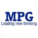 Turespaña asigna su cuenta de medios a MPG