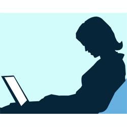 Las mujeres más influyentes de hoy y mañana en internet