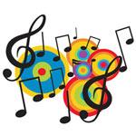 12 canciones publicitarias que no podrás dejar de tararear