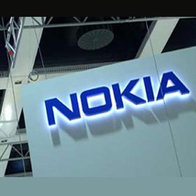 Nokia ha perdido hasta el apoyo de su propio país
