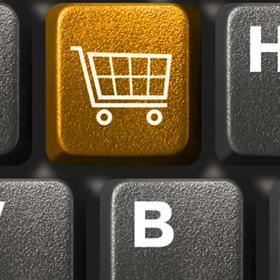 La marca también ha dejado de importar en las compras online