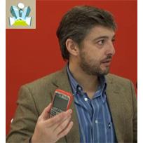 1.200 euros por cada euro invertido en marketing móvil