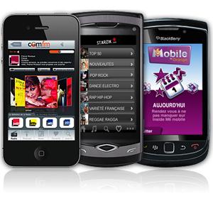 5 cambios que el móvil provocará en el comercio