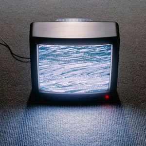 Los anunciantes en televisión tendrán que buscar a su audiencia online