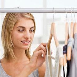 El sector textil es el alumno más aventajado en marketing multicanal