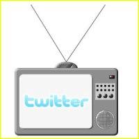 Twitter, el gran impulsor de la televisión