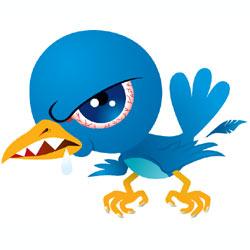 Twitter, a la gresca con los desarrolladores externos de aplicaciones