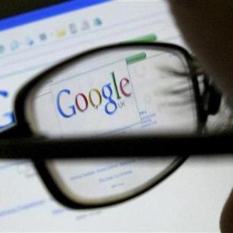 ¿La personalización de la web nos está volviendo idiotas?