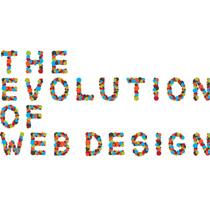 Cómo ha cambiado el diseño de la www en los últimos 20 años