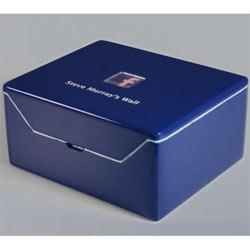 Facebook Box, la impresora que almacena tus actualizaciones en Facebook