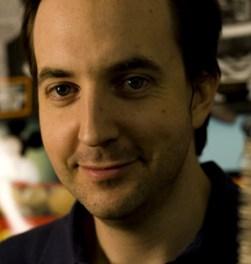 """J. Kopell (ScrollMotion): """"el iPad ha supuesto una auténtica revolución en la edición de contenidos"""""""