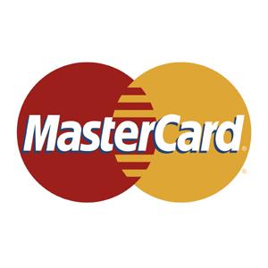 """La nueva campaña de MasterCard resalta los beneficios de pertenecer a la """"élite mundial"""""""