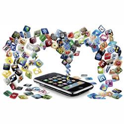 ¿Cómo han cambiado las aplicaciones móviles nuestras vidas?