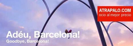 El Sol anuncia los primeros finalistas: España lidera el ranking