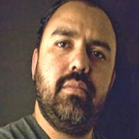 """Carlos Bayala (Madre): """"Las agencias son ahora más consultoras de marketing que nunca"""""""