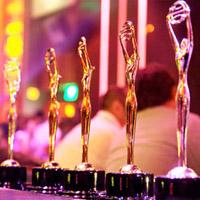 McCann Erickson Madrid consigue el único premio Clio para España