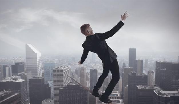 5 ejemplos de crisis mal gestionadas en marketing y relaciones públicas online