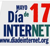 17 de mayo, el día grande de internet