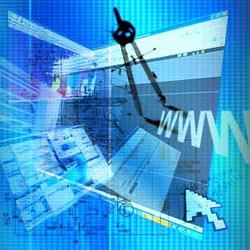 La nueva normativa de privacidad digital puede resentir el e-commerce europeo