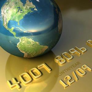 El e-commerce crece un 30% en Latinoamérica