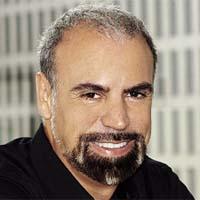 """Eduardo Dehesa-Conde (Draftfcb): """"las audiencias multiculturales son ahora los actores principales"""""""