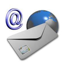 La mensajería instantánea es el canal online preferido para hablar sobre marcas