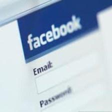 No todas las empresas saben qué hacer con una Facebook Fan Page