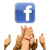 """Una pareja israelí pone a su hija el nombre de """"Me gusta"""", en honor al popular botón de Facebook"""