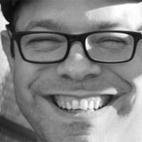 """Fernando Barbella (El Sol): """"en crisis, la publicidad debe ser entretenida pero sin pasarse de graciosa"""""""